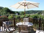 Thumbnail for sale in Briar Hill, Newton Ferrers, South Devon