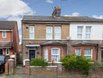 Thumbnail for sale in Clifton Road, Dunstable, Bedfordshire