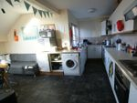 Thumbnail to rent in Ebberston Terrace, Hyde Park, Leeds