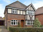 Thumbnail to rent in Bucknall Way, Beckenham