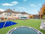 Thumbnail for sale in Forest Road, Narborough, Leicester