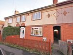 Thumbnail to rent in Winfield Road, Nuneaton