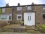 Thumbnail to rent in Belthorn Road, Belthorn, Blackburn