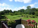 Thumbnail for sale in Home Farm, Iwerne Minster, Blandford Forum