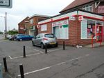 Thumbnail for sale in 1 Cannock Road, Staffordshire