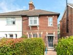 Thumbnail to rent in Mentone Road, Lower Parkstone, Poole, Dorset