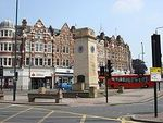 Thumbnail for sale in Addison Way, Golders Green, London