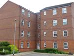 Thumbnail to rent in The Sidings, Oakham