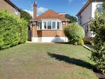 Thumbnail for sale in Arundel Road, Worthing, West Sussex
