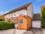 Thumbnail for sale in Trevithick Close, Feltham