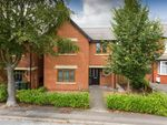 Thumbnail to rent in Moss Lane, Hesketh Bank, Preston