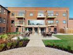 Thumbnail to rent in Retirement Living, Bath Road, Banbury, Oxfordshire