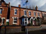 Thumbnail for sale in Holly Road, Edgbaston, Birmingham