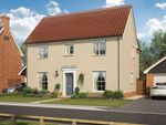 Thumbnail to rent in The Besthorpe, Thetford Road, Thetford, Norfolk