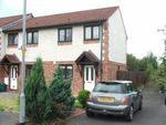 Thumbnail to rent in St. Augusta View, Carlisle