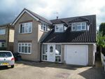 Thumbnail for sale in Beeston Drive, Winsford, Cheshire, England