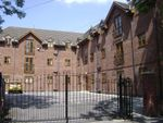 Thumbnail to rent in The Mews, Hindley, Wigan