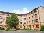 Thumbnail for sale in 6 Grovepark Court, Glasgow