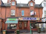 Thumbnail for sale in Evington Road, Leicester