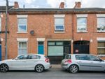 Thumbnail for sale in Cobden Street, Loughborough