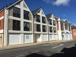 Thumbnail to rent in Brighton Road, Crawley