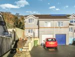 Thumbnail for sale in Long Meadow Close, Plympton, Plymouth