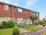 Thumbnail to rent in Albert Street, Windsor, Berkshire