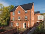 Thumbnail to rent in Tumbling Weir Way, Ottery St. Mary