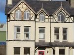 Thumbnail for sale in Lincluden, Glen View Terrace, Port Erin, Isle Of Man
