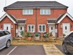 Thumbnail for sale in Beckett Road, Coulsdon