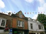 Thumbnail to rent in High Street, Winchester