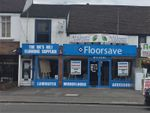 Thumbnail to rent in High Street, Edgware
