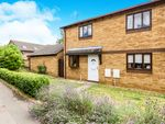 Thumbnail for sale in Hawthorn Walk, Bicester