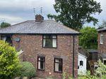 Thumbnail to rent in Scholes Lane, Prestwich, Manchester