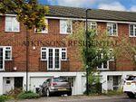 Thumbnail for sale in Colonels Walk, The Ridgeway, Enfield