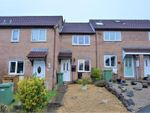 Thumbnail for sale in Finch Close, Shepton Mallet