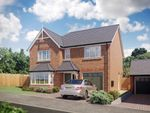 Thumbnail for sale in Forton Road, Newport