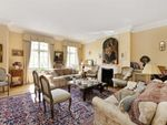 Thumbnail to rent in Hanover House, London