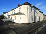 Thumbnail for sale in Queens Road, Farnborough, Hampshire