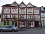 Thumbnail for sale in Former Cawdor Hotel, Newcastle Emlyn, Carmarthenshire