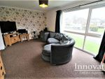 Thumbnail to rent in Perry Hill Road, Oldbury