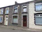 Thumbnail for sale in Station Terrace, Mountain Ash