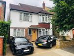 Thumbnail for sale in St Stephens Road, Hounslow
