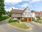 Thumbnail for sale in Maynard Close, Copthorne, West Sussex