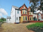 Thumbnail for sale in Station Road, Llanishen, Cardiff