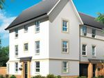 """Thumbnail to rent in """"Craignure"""" at Merchiston Oval, Brookfield, Johnstone"""