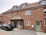 Thumbnail to rent in Green Close, Brookmans Park, Hertfordshire