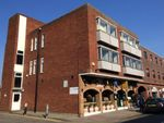 Thumbnail for sale in 18-22 Baker Street, Weybridge, Surrey