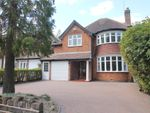 Thumbnail to rent in Miall Park Road, Solihull