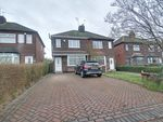 Thumbnail to rent in The Crescent, Stapleford, Nottingham